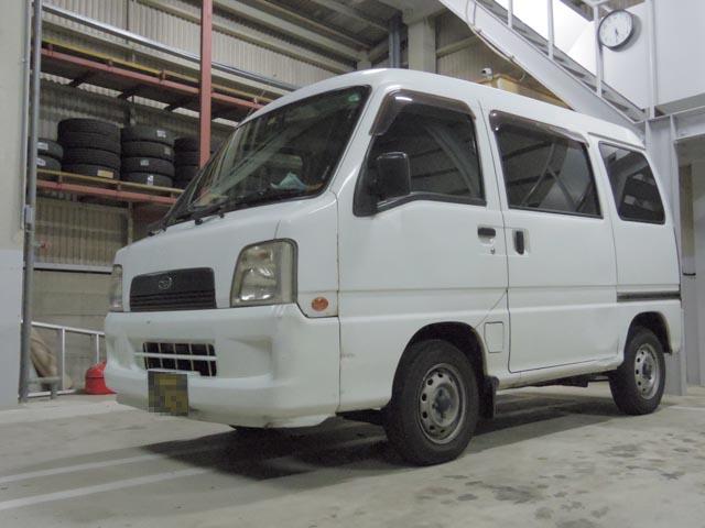 IMGP7653-s